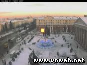 Веб камера: Россия, Кемерово