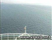 Веб камера - Корабль Aurora