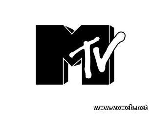 Смотреть MTV Украина онлайн
