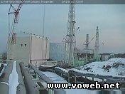 Веб камера: Япония, АЭС Фукусима 1