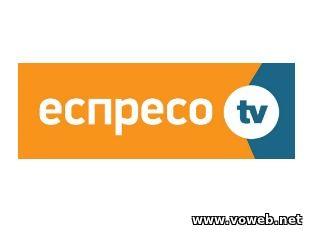 Смотреть эспрессо ТВ (Espresso TV) онлайн