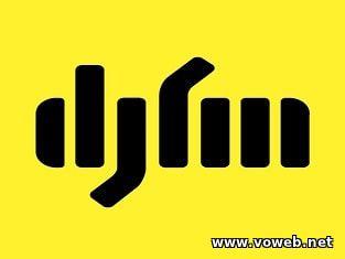 Радио DJ FM