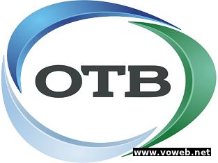 OTV (ОТВ) канал онлайн