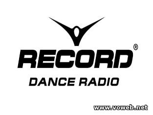 Radio Record EDM (Радио Рекорд ЕДМ)