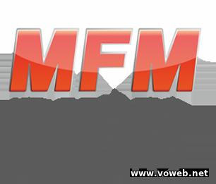 Радио МФМ