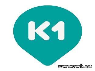 К1 канал онлайн
