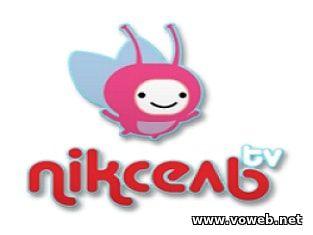 Пиксель ТВ канал онлайн