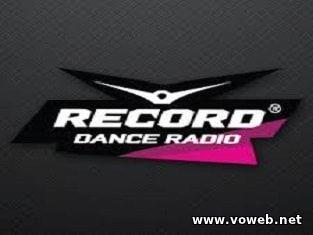 Радио Рекорд Брейк