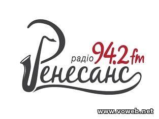Радио Ренессанс