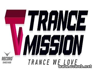 Радио Рекорд Трансмиссия (Trancemission)