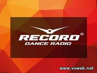 Радио Рекорд Тропикал