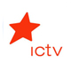 Смотреть онлайн канал ICTV