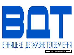 ВДТ ТВ канал онлайн