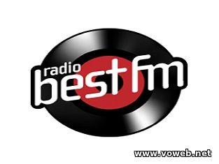 Радио Бест ФМ