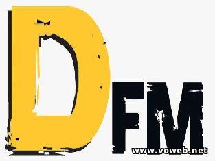 Радио Ди Фм (DFM)