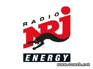 Радио Энерджи (Energy)