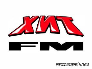 Радио ХИТ ФМ