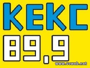 Радио Кекс ФМ