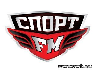 Радио Спорт ФМ