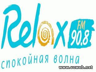 Релакс ФМ