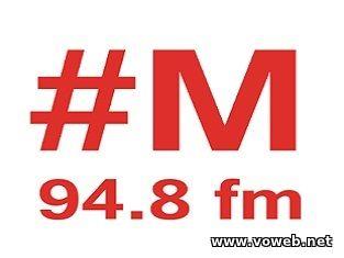 Радио «Говорит Москва»