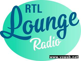 Лаунж радио